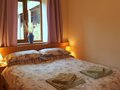 Tanglewood double room